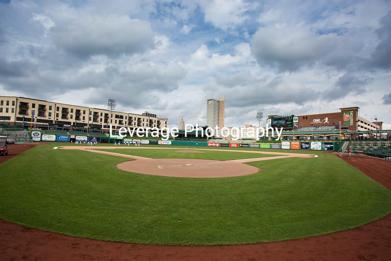 CHS Baseball Parkview Field 20160421 155319 2284.jpg