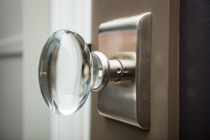 Door knob_MG_3703.jpg