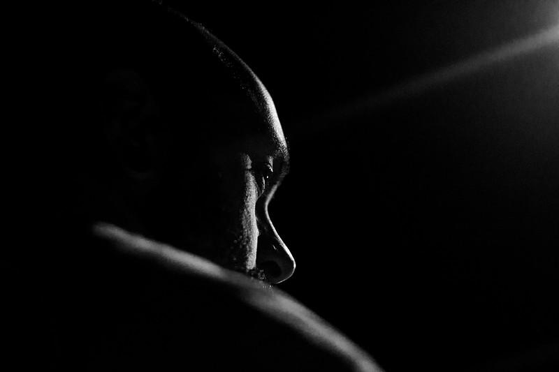 Allan Bravos - Fotografia de Teatro - Indac - Migraaaantes-314-2.jpg