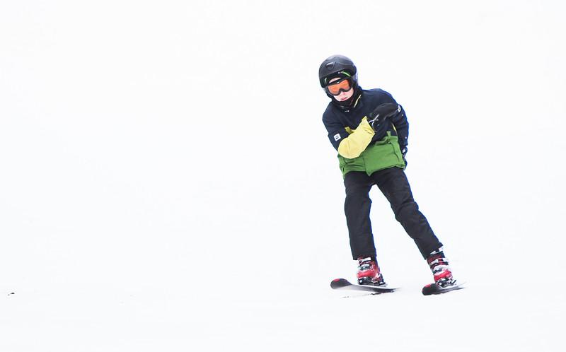 Skieferiedag4-8.jpg