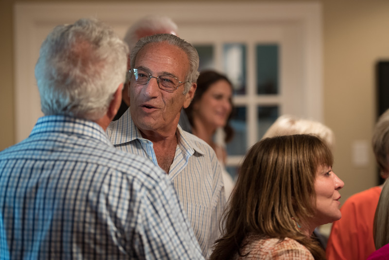 Jerry and Roz 50th Anniversary Party (225 of 456).jpg