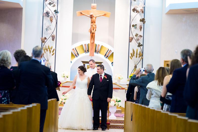 0625-Trybus-Wedding.jpg