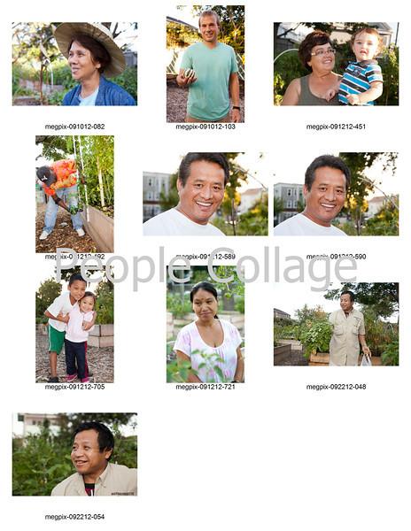 People Collage.jpg
