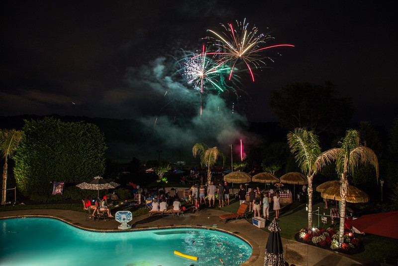 7-2-2016 4th of July Party 0908.JPG