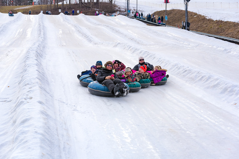 Snow-Tubing_2-18-18_Snow-Trails-5227.jpg