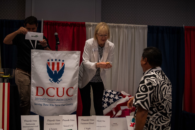 DCUC Confrence 2019-425.jpg
