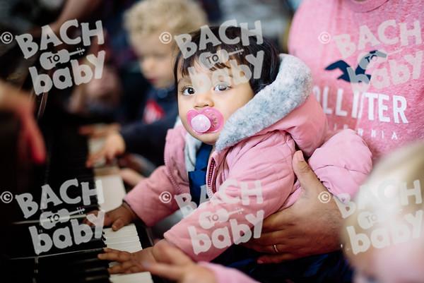 © Bach to Baby 2017_Alejandro Tamagno_Borough_2017-09-15 043.jpg
