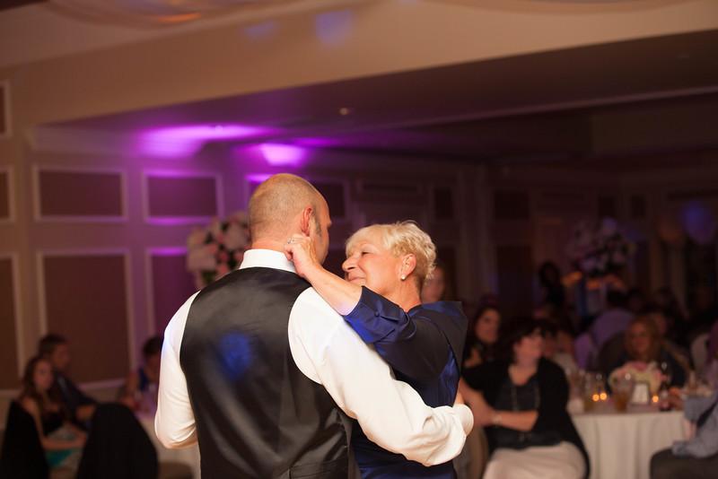 Matt & Erin Married _ reception (117).jpg