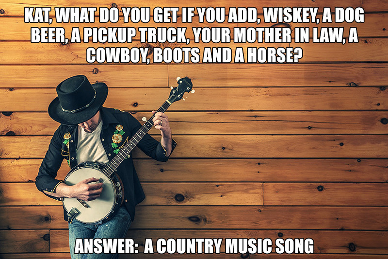 Country Music Song.jpg