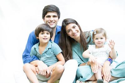 Familia Elena