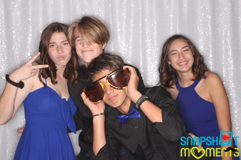 2018-10-13 - Poway High Homecoming_192.JPG