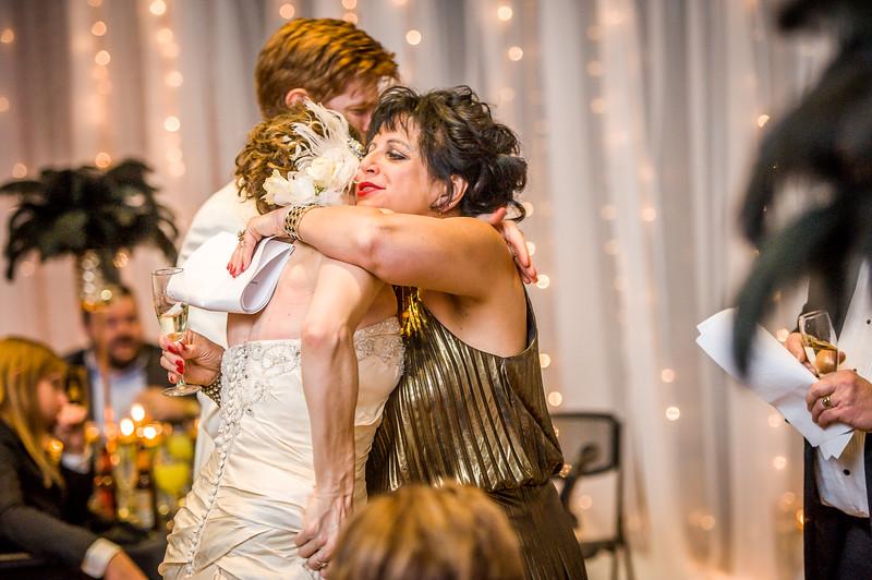 Danielle + Ryan Wedding Photos-446.jpg