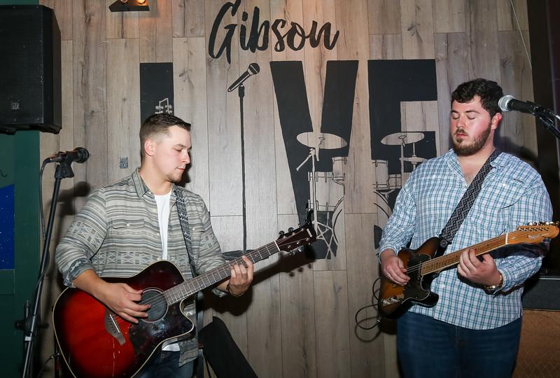 2019 LW Band Gibson-29081.jpg