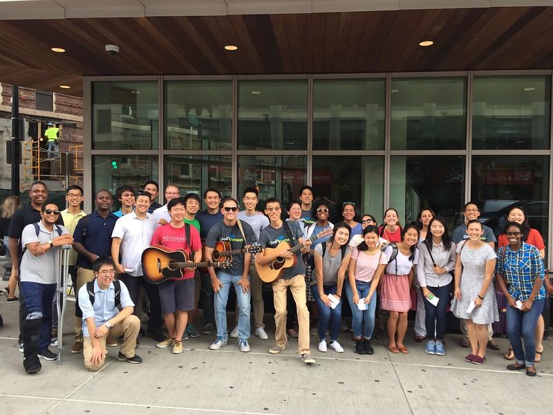 Internship 2016 Singing at Berklee 007.jpg