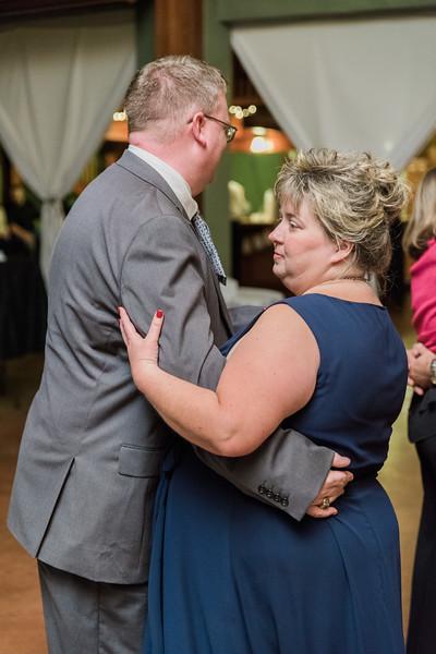 ELP0224 Sarah & Jesse Groveland wedding 3633.jpg