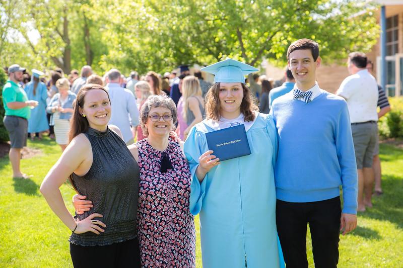 Graduation-544.jpg