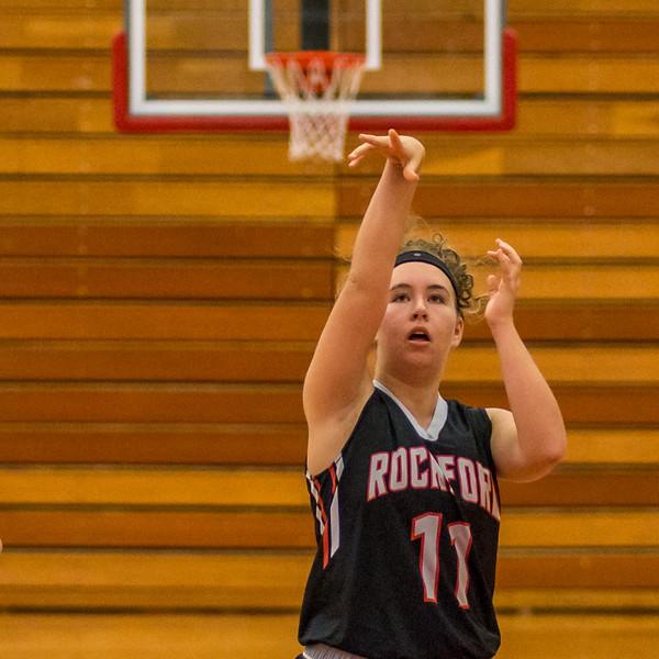 Rockford JV Basketball vs Muskegon 12.7.17-178.jpg
