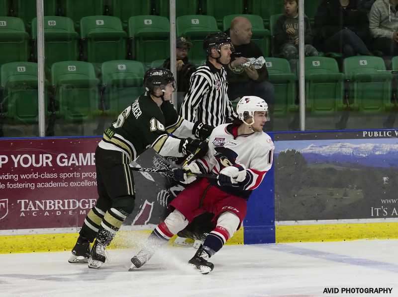 Okotoks VS Brooks 2019 playoffs (20).jpg