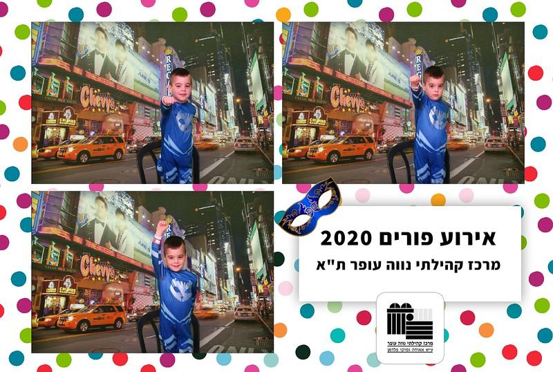 2020-3-10-41366.jpg