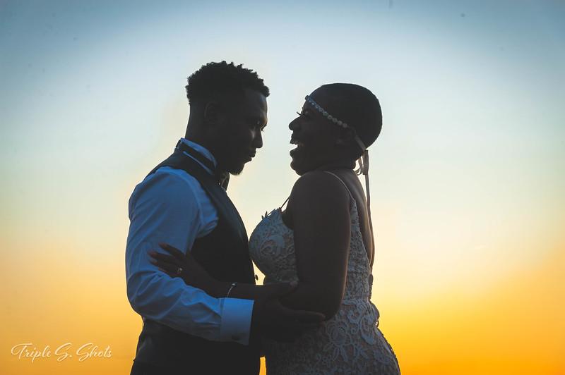 Lolis Wedding Edits-563.JPG