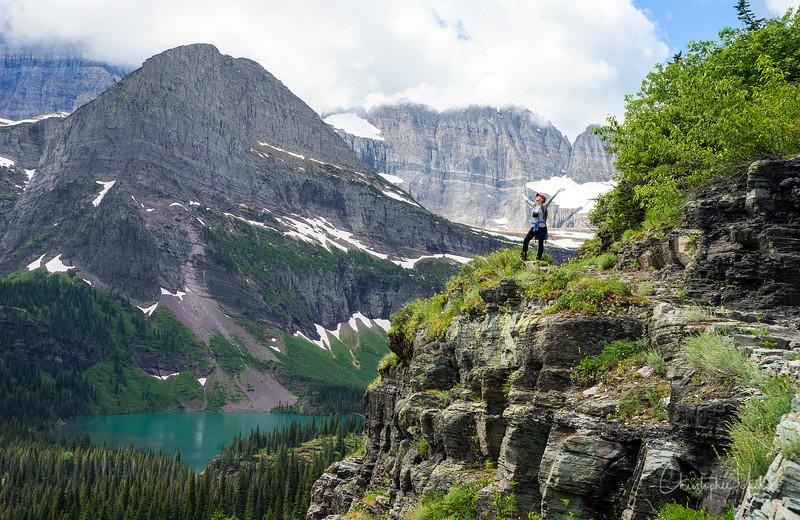 150614_grinnell_glacier_hike_lake_josephine_8201.jpg