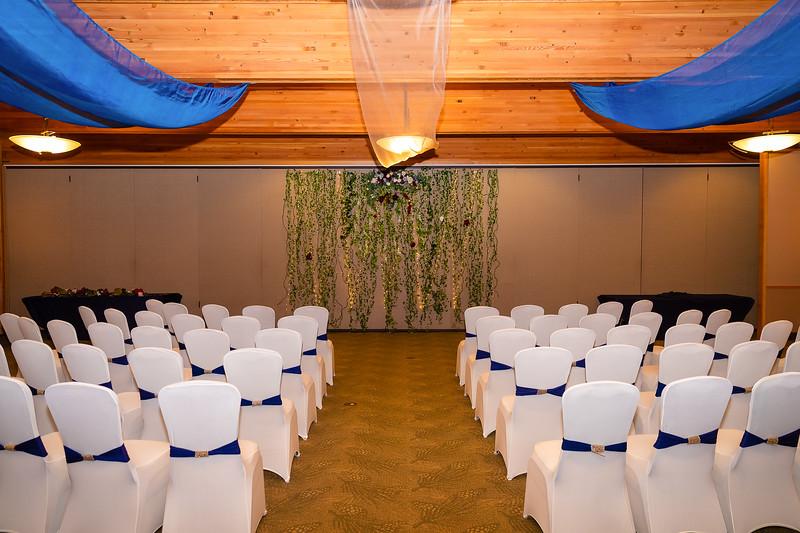 Alyssa & Isaiah Wedding-4.jpg