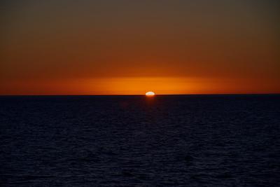 06 Sunrise 1/30