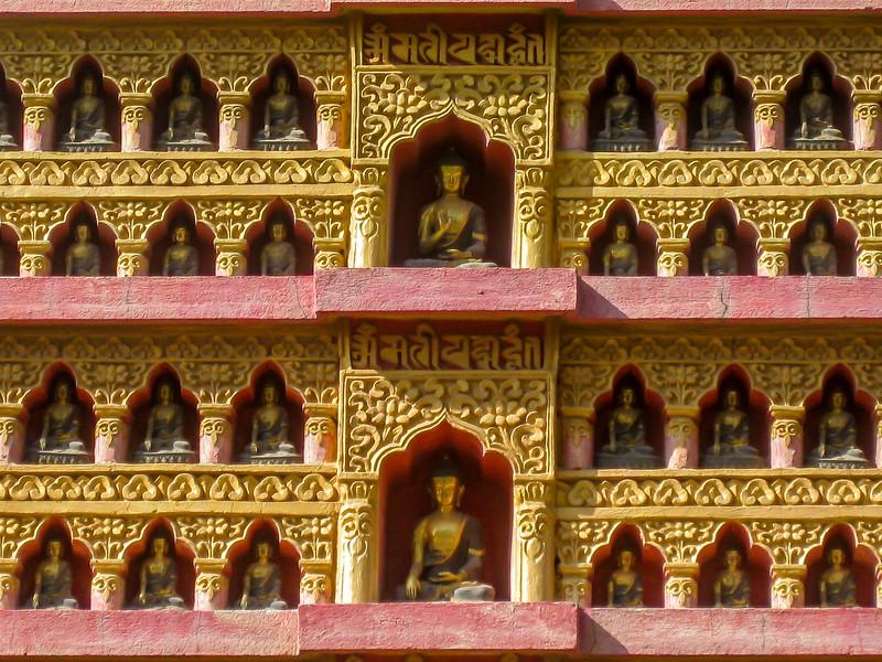 Swayambhunath 045.jpg
