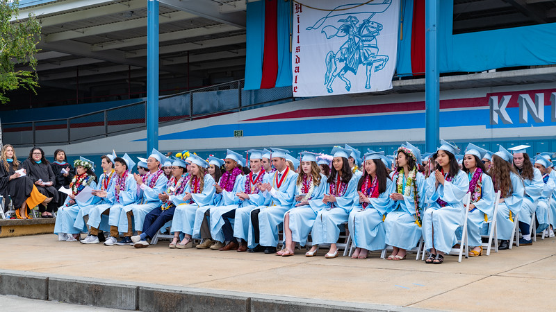 Hillsdale Graduation 2019-4078.jpg