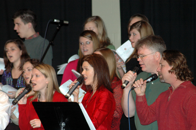 Asbury Youth Praise Christmas Concert 2007_05.jpg