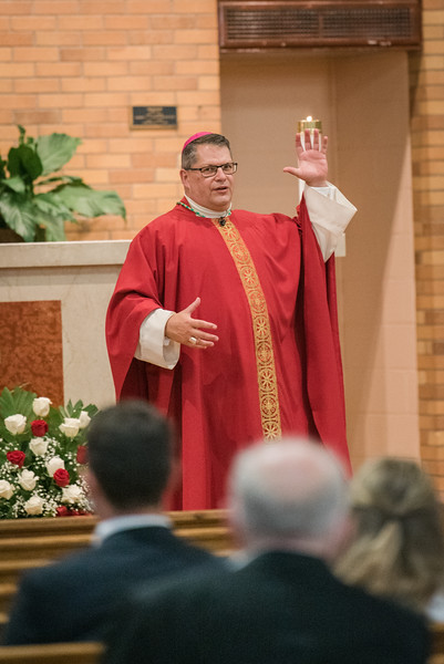 St Rose of Lima Confirmation Fall 2020 Monday-31.jpg