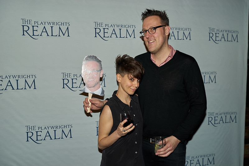 Playwright Realm Opening Night The Moors 334.jpg
