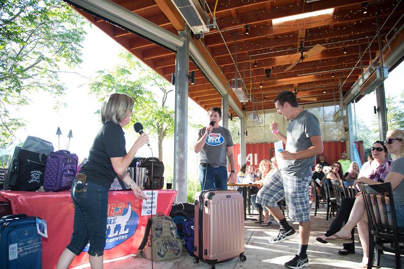 TheBull-PackYourBags2019-201.jpg