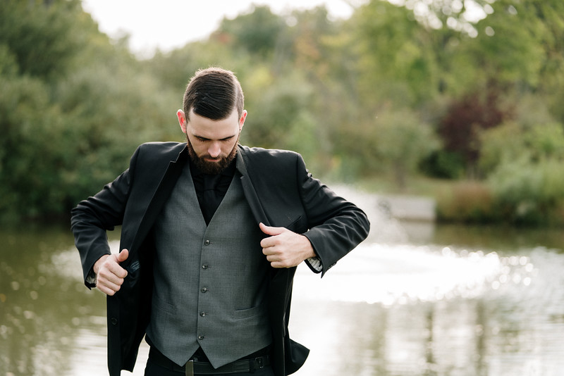 rustic_ohio__fall_barn_wedding-179.jpg