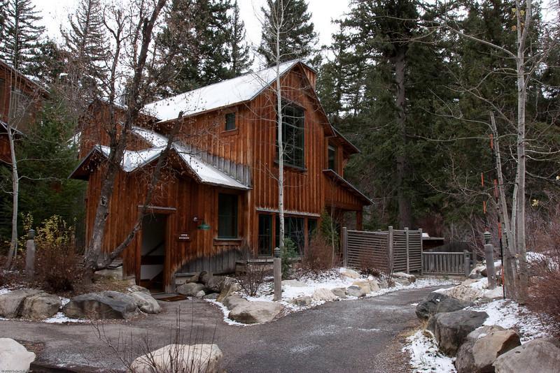 2006-11-11-Sundance-0204.jpg