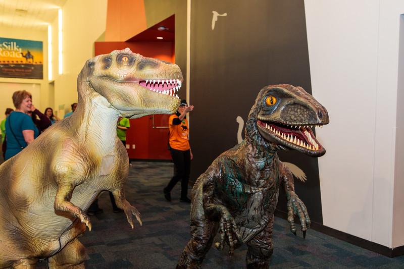 COSI-Dinosaurs-Exhibit-69.jpg