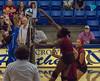 Varsity Volleyball vs  Keller Central 08_13_13 (326 of 530)