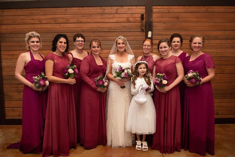 Weddings (276 of 579).jpg