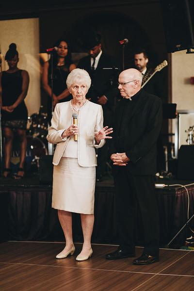 Zieman Wedding (539 of 635).jpg