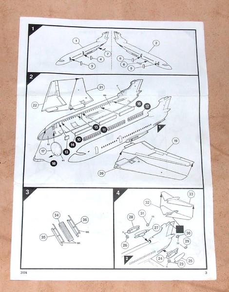 Trident 1c, 06s.jpg