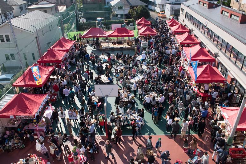 Food  fair 2017-1334.jpg