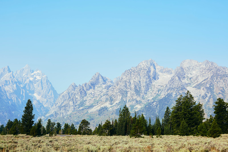 Teton National Park-40.jpg