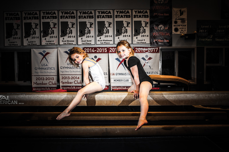 Newport YMCA Gymnastics-69.jpg