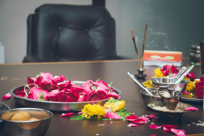 Office Pooja-8084.jpg