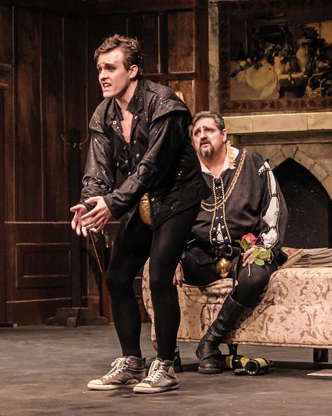 I Hate Hamlet 35.jpg