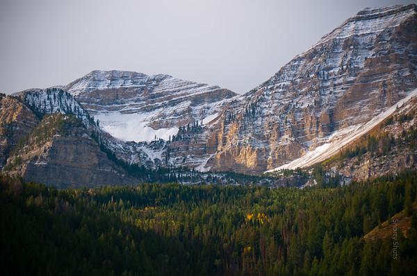 Alpine Loop