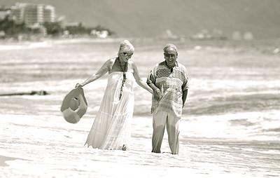 Portraits in Puerto Vallarta By International Award Winning Photographer Andres Barria Davison