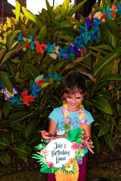 Joie's Birthday Luau-102.jpg