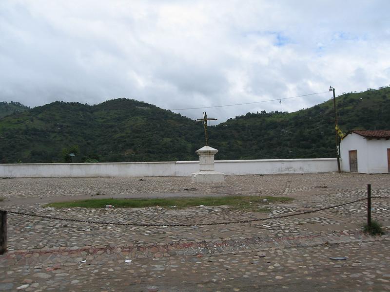 2007 Guatemala-1405