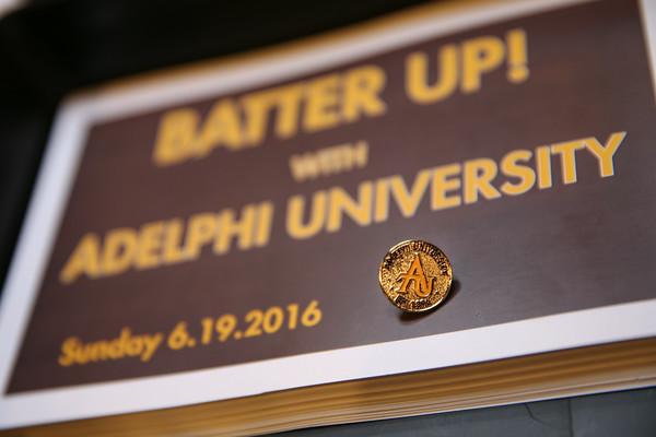 Adelphi | 2016 Alumni Reunion Weekend